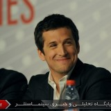 17Guillaume Canet - Press conference - Blood Ties