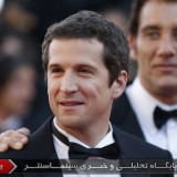 27Guillaume Canet - Red carpet - Blood Ties