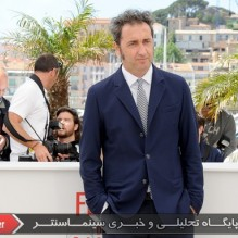 14Paolo Sorrentino - Photocall - La Grande Bellezza