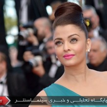 27Aishwarya Rai - Red carpet - Behind the Candelabra