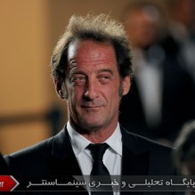 36Vincent Lindon - Red carpet - Les salauds (Bastards)