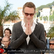 01Nicolas Winding Refn - Photocall - Only God Forgives
