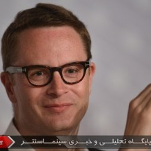10Nicolas Winding Refn - Press conference - Only God Forgives