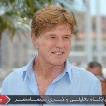 16Robert Redford - Photocall - All Is Lost