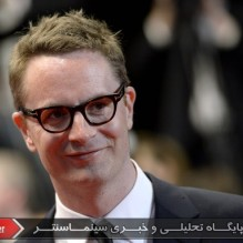 32Nicolas Winding Refn - Red carpet - Only God Forgives