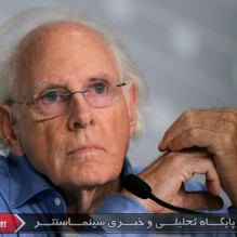 06Bruce Dern - Press conference - Nebraska