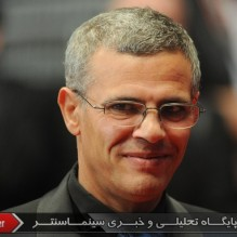 25Abdellatif Kechiche - Red carpet - La Vie d'Adele (Blue Is the Warmest Color)