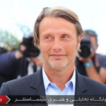 10Mads Mikkelsen - Photocall - Michael Kohlhaas