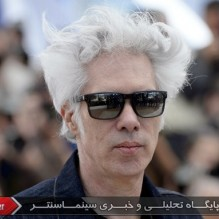 05Jim Jarmusch - Photocall - Only Lovers Left Alive