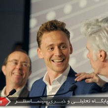 09Tom Hiddleston - Pres conference - Only Lovers Left Alive