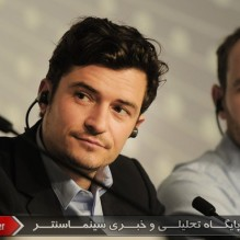 04Orlando Bloom - Press conference - Zulu