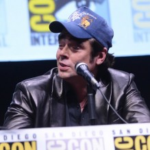comic-con-2013-marvel-studios-panel-12