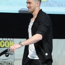 comic-con-2013-marvel-studios-panel-18