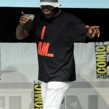 comic-con-2013-marvel-studios-panel-24
