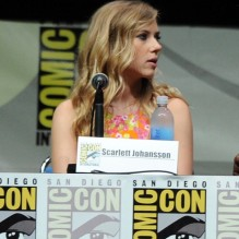 comic-con-2013-marvel-studios-panel-35