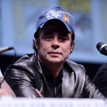 comic-con-2013-marvel-studios-panel-38