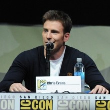 comic-con-2013-marvel-studios-panel-39
