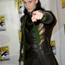 comic-con-2013-marvel-studios-panel-4