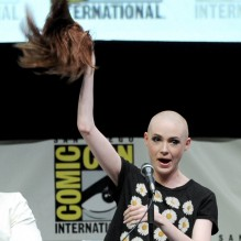 comic-con-2013-marvel-studios-panel-41
