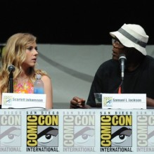 comic-con-2013-marvel-studios-panel-45