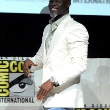 comic-con-2013-marvel-studios-panel-55