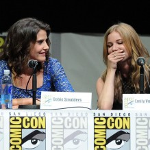 comic-con-2013-marvel-studios-panel