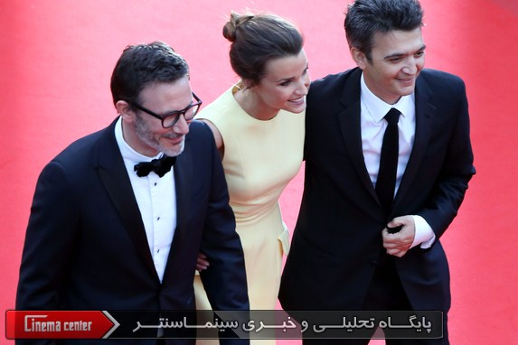 Cannes 2013